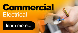 Commercial-Electrician-Sydney